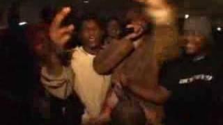 Boss Tycoon Music Video