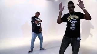 Sammie ft. Air Splurge - Gotta Go [Music Video] [Dir. Rohan Visuals]