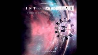 Interstellar OST 02 Cornfield Chase by Hans Zimmer