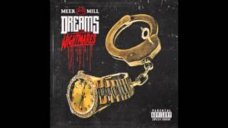 Meek Mill - In God We Trust (Official Instrumental)