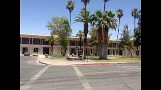 950 Front Street, Needles, CA 92363