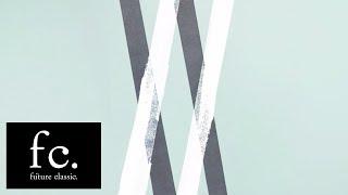 Charles Murdoch - Why