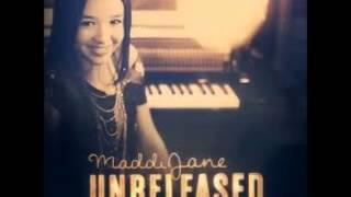 Maddi Jane - Beautiful (Audio) ft. Chester See, Josh Golden