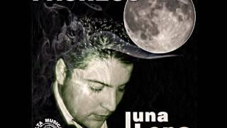 Pacheco - Luna llena (Prod.by Sonidero)