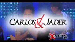VT CARLOS E JADER