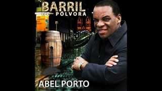 Abel Porto - Em Fervente Oração Novo cd 2012 Barril de Pólvora