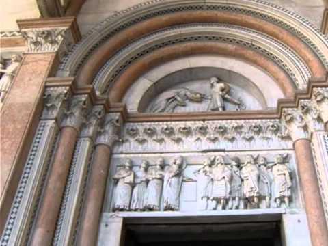 Karim idin / ilocano song / Lucca Italy