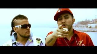 78 VRemix El Calle Latina Ft Crovack Bonita Dj Marcelo ft Dvj XameL THNO CHILE