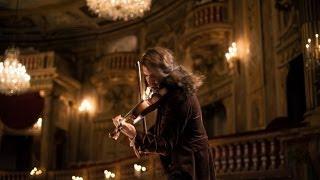 Videorecensione Il Violinista del Diavolo di Bernard Rose
