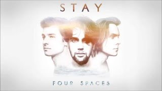 STAY - No Resistance feat. Ann Rai (Audio)