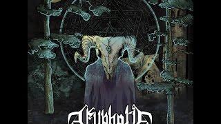Aeuphoria - El Upanishad I : Immortal