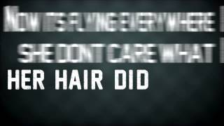 KB - Church Clap Ft. Lecrae - Lyric Video (Created By: Hart Jacquez)