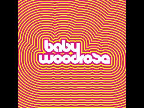 baby-woodrose-countdown-to-breakdown-badafrorecords