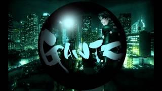 Nightcore - Animals (Screamo Version)