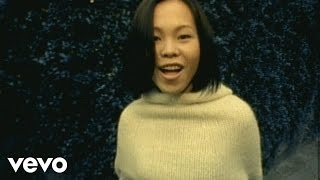 彭佳慧 Julia Peng - 敲敲我的頭