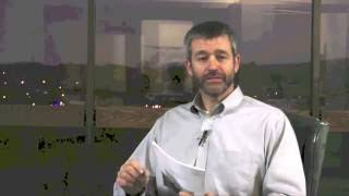 Paul Washer 's Recommendation of Reformation Heritage Books