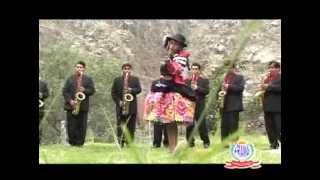 Conquistadores de Ayacucho y Elizabeth de los Andes - El Conquistador