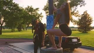 Drop Top - KDauG Ft JayC ReckLess Prod By BricksontheBeat