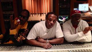 Lay Low explicit version- dr.dre ,snoop, nate dogg