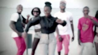 Lyon Denny´z - Do Bacalhau (Afro House 2014)