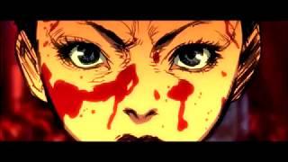Kamiyada-Killstreaks (AMV) kill bill