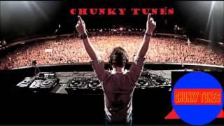 DJ Snake & AlunaGeorge - You Know You Like It (Welshy Remix)