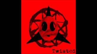 Habbit - Twisted (LYRICS)