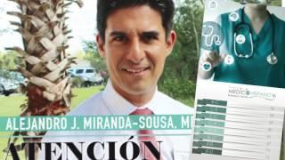 D'latinos Magazine Octubre, 2016