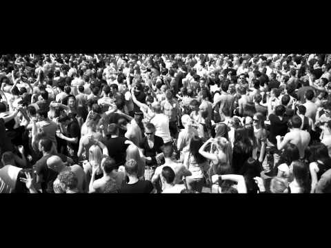 wildstylez-back-to-history-feat-cimo-frankel-intents-anthem-2013-intentsfestival
