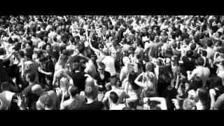 Wildstylez - Back To History (feat Cimo Fränkel) Intents Anthem 2013
