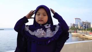 Al - Qolam -- METODE GERAK KAISA