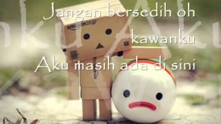 Jangan Bersedih by Edcoustic