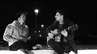 Ramazan Gün ft. Özkan Gülenç - Sultanım (Mustafa Ceceli Cover)