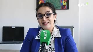 Entretien avec Dalila Ennaciri, directrice générale de GESTIS