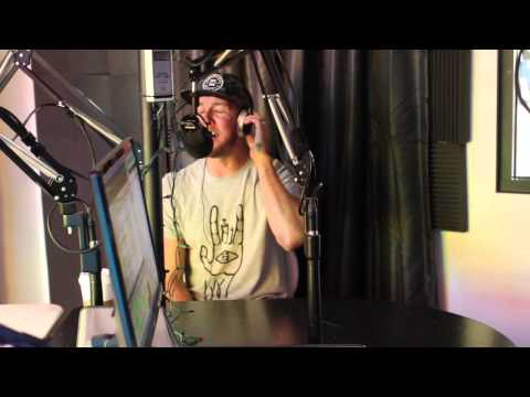 authority-zero-struggle-acoustic-live-at-kx-935-kx935