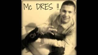 Escúchame - Mc Dres V.D.A (Prod. b8 Record´s) 2015