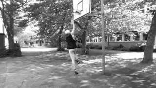 Wing$- Macklemore & Ryan Lewis (Our Music-Video Version)