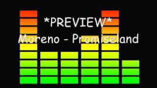 Moreno - Promiseland