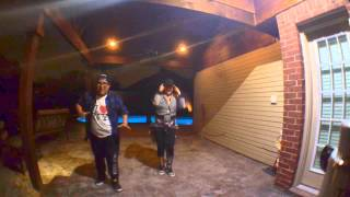 Piensas (Dile La Verdad) - Pitbull ft Gente De Zona, Rene Zumba