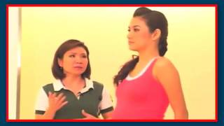 Exercise During Pregnancy -- Exercise for Pregnant Women