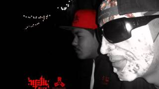 Love Sosa - Heretic Klick ft Dub Da Calixan