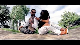 ADAM B &  IONUT PRINTU  - TE IUBESC  ( Oficial Video )
