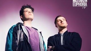 NVOY Quickfire | Mistaken Euphoria TV | Series 1