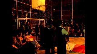 música: Hero Casamento de Bruna e Sergio-entrada do noivo,