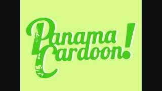 Panama Cardoon - Moliendo Cafe