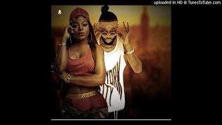 Titica ft. Osmane - Docadó (Afro)