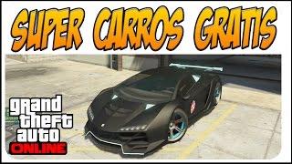 GTA V Online 1.23/1.24: NOVO GLITCH DINHEIRO INFINITO 2 MILHÃO EM 10 MINUTOS - MONEY GLITCH