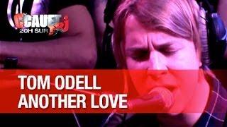 Tom Odell - Another Love - Live - C'Cauet sur NRJ