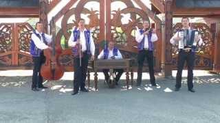 KOLLÁROVCI- KEĎ CHLAPCI HRAJÚ (Oficiálny videoklip) 7/2013