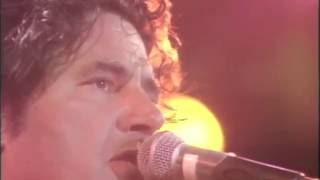 Fausto Leali - Mi Manchi - Live a Bellinzona
